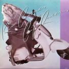 Kim Carnes Café Racers LP