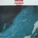 Francis (7) Stilleto LP