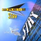 "Sash! Featuring La Trec Stay 12"""