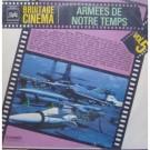 No Artist Bruitage Cinéma Vol. 5 - Armées De Notre Temps L