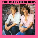 Paley Brothers The Paley Brothers LP