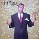 """MC Hammer Pray 12"""""""