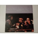 """Dionne & Friends Featuring Elton John  Gladys Knight And Stevie Wonder That's What Friends Are For 12"""""""