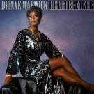 Dionne Warwick Heartbreaker LP