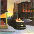 Orchestral Manoeuvres In The Dark Crush LP