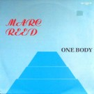 Marc Reed One Body 12""