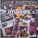 """Images Love Emotion 12"""""""