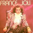 France Joli Now! LP