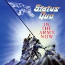 Status Quo In The Army Now LP