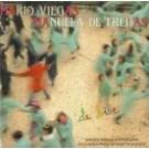 Mario Viegas / Manuela De Freitas Poemas De Bibe LP