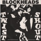 The Blockheads Twist & Shout 12""