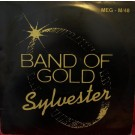 Sylvester Band Of Gold 12""