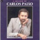 Carlos Paiao O Melhor De Carlos Paiao LP