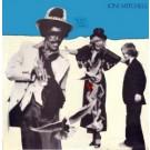 Joni Mitchell Don Juan's Reckless Daughter LP