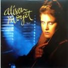 Alison Moyet Alf LP
