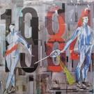Rick Wakeman 1984 LP