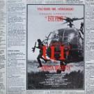 "UHF Este Filme / Amalia Recruta 12"""