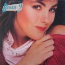 Laura Branigan Branigan 2 LP