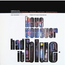 """The Style Council Have You Ever Had It Blue 12"""""""