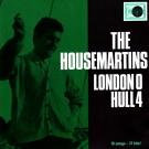 The Housemartins London 0 Hull 4 CD