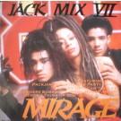"Mirage (12) Jack Mix VII 12"""