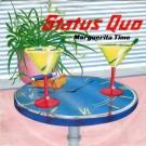 """Status Quo Marguerita Time 7"""""""