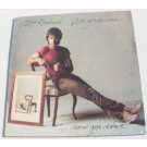 Cliff Richard Now You See Me... Now You Don't LP