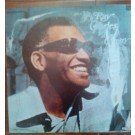 Ray Charles Love Country Style LP