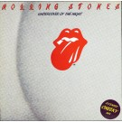 The Rolling Stones Undercover Of The Night (Extended Cheek Mix) 12""