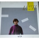 Jorge Lomba Jorge Lomba LP