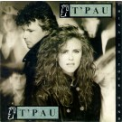 T'Pau China In Your Hand 7""