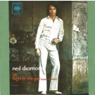Neil Diamond Be 7""