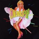 Cinemaspop Cinemaspop LP