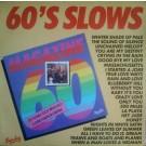 Magazine 60 60's Slows LP