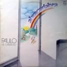Paulo De Carvalho Abracadabra LP