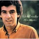 Paulo De Carvalho Ate Me Dava Jeito LP