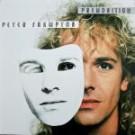 Peter Frampton Premonition LP