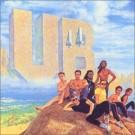 UB40 UB44 LP