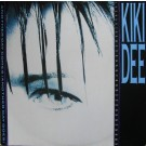 """Kiki Dee Another Day Comes (Another Day Goes) 12"""""""