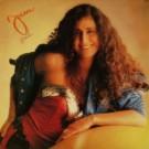 Joanna (9) Amor Bandido LP