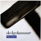 """Peter Gabriel Sledgehammer 12"""""""