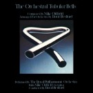 The Royal Philharmonic Orchestra With Mike Oldfield The Orchestral Tubular Bells LP