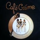 Café Crème Cafe Creme LP