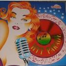 Various Hit Parade LP