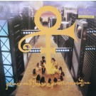 Prince And The New Power Generation Love Symbol LP