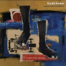 Lindstrom Another Side Of Lindstrom 2X12""