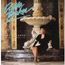 Anita Baker Just Because 12""