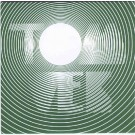 Tom Vek Nothing But Green Lights CD