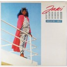 Jaki Graham Breaking Away LP