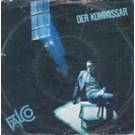 "Falco Der Kommissar 7"""